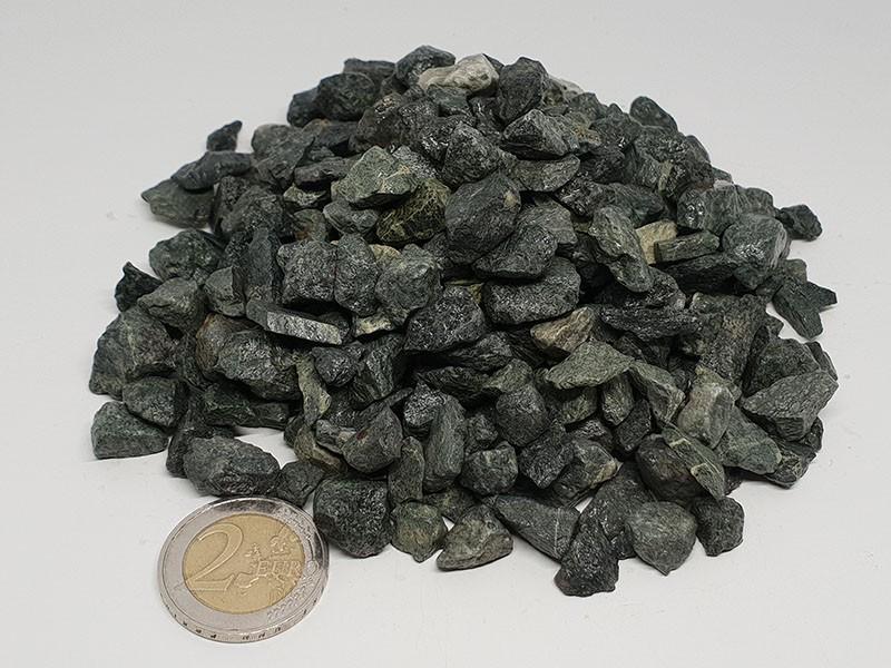 Microdiorite