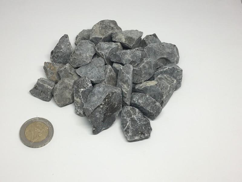 Calcaire gris