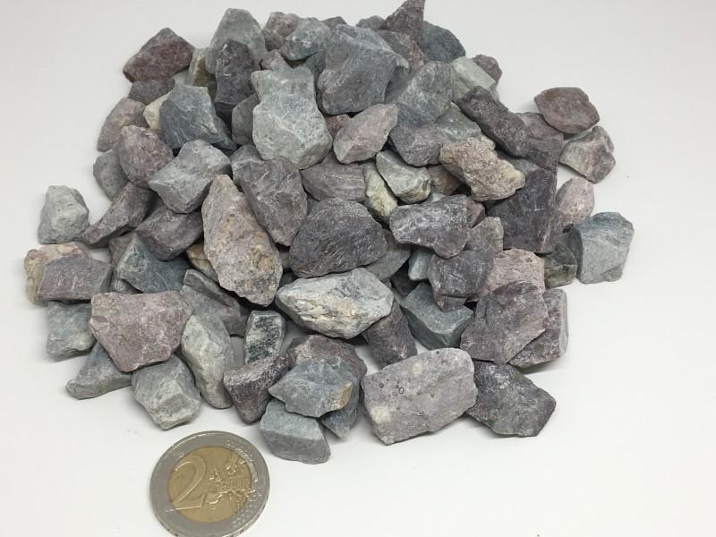 Quartz porphyre