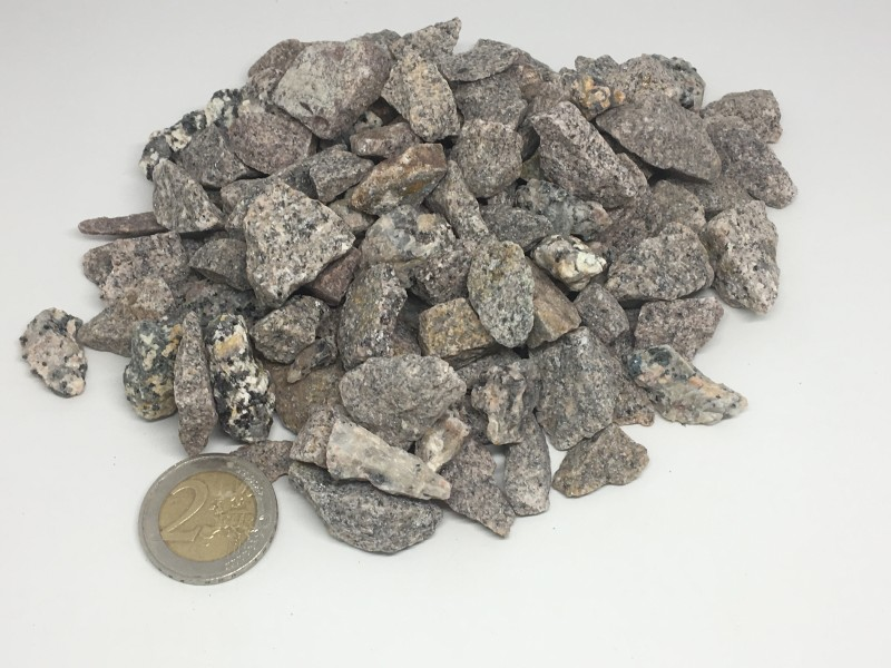 Micro granit