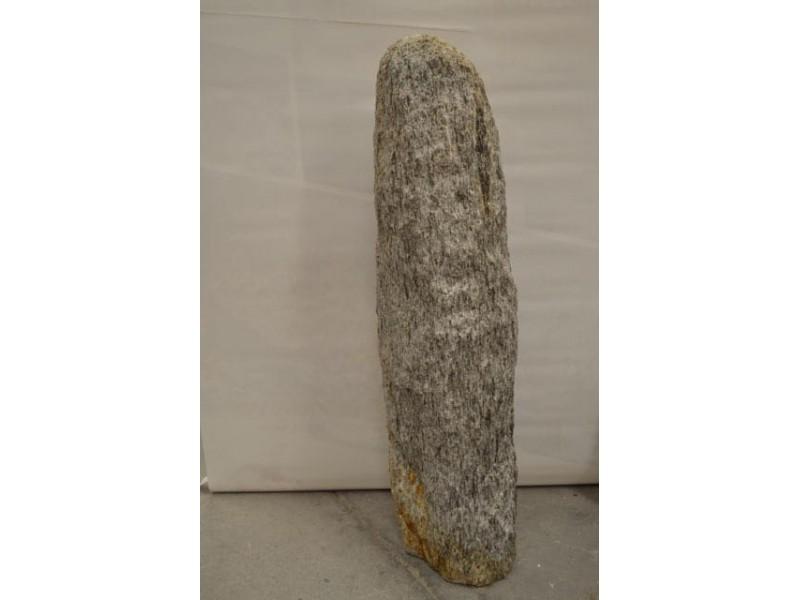 Monolithe 6