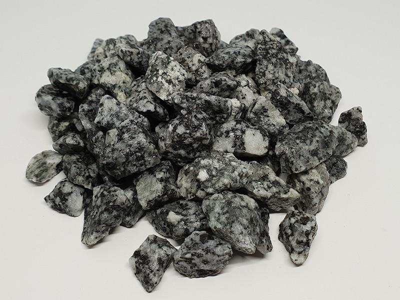 Granit bleu /gris