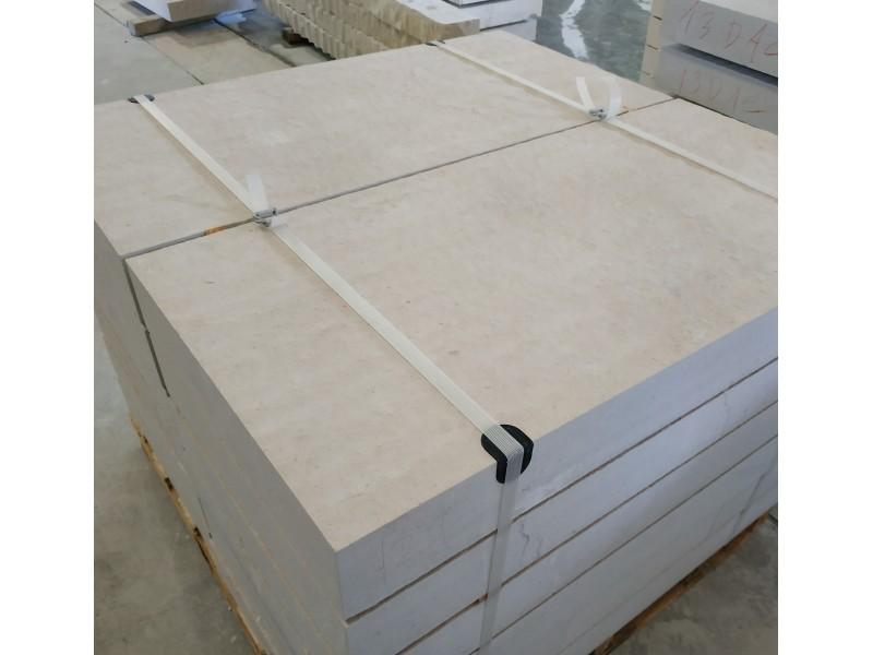 Dalles Calcaire beige