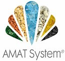 Amat System